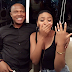 TV Gal Stephanie Coker gets engaged (PHOTOS)