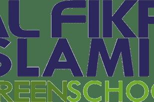 Lowongan Kerja Pekanbaru : SDIT dan SMPIT Al Fikri Islamic Green School (Yayasan Wakaf Islam Al Fikri Riau) Maret 2017