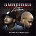 Deejay Bino x Dj Nova SA - Amapiano Anthem (2020) [Download]