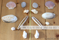 https://theimaginationtree.com/symmetrical-pattern-making-with-natural-materials/