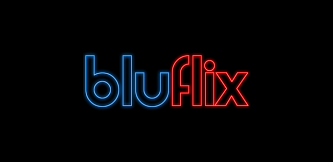 BluFlix APK | Netflix ve BluTV Dizleri