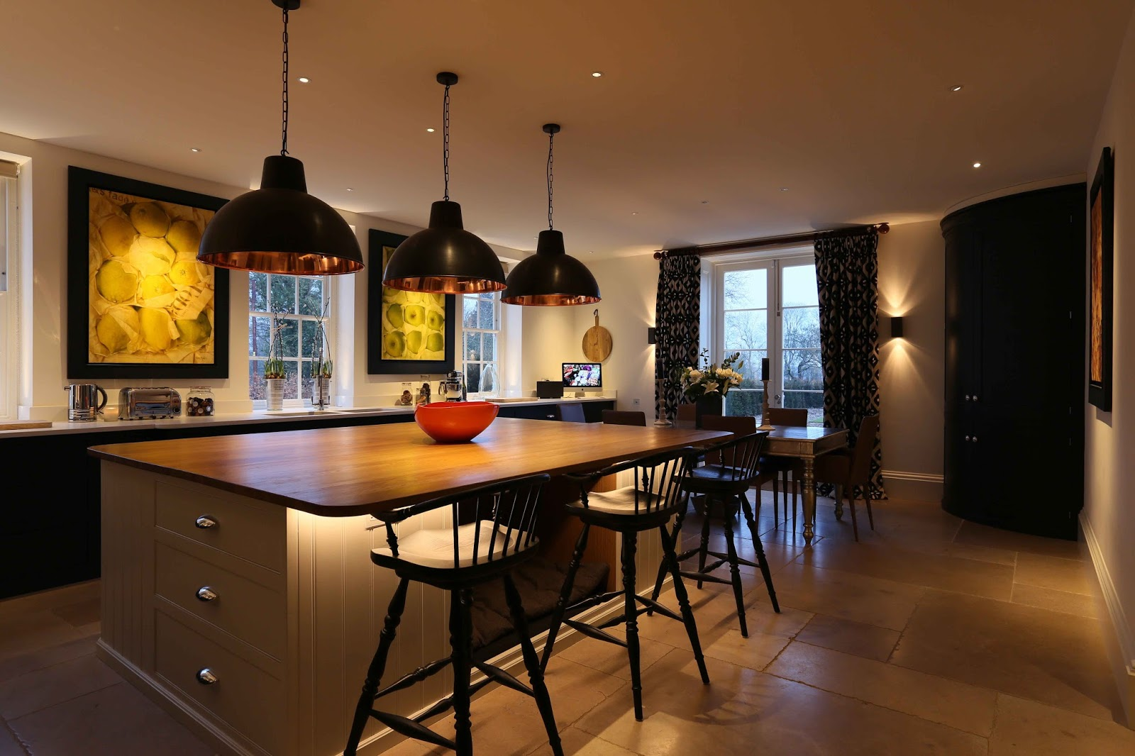 Top 10 Lighting Tips From Design Director Sally Storey