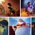 Los Angeles Online Critics Society Awards Name Animation Nominees