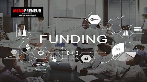 أكثر 8 مجالات جلبا للإستثمارات في الشركات الناشئة في المنطقة العربية