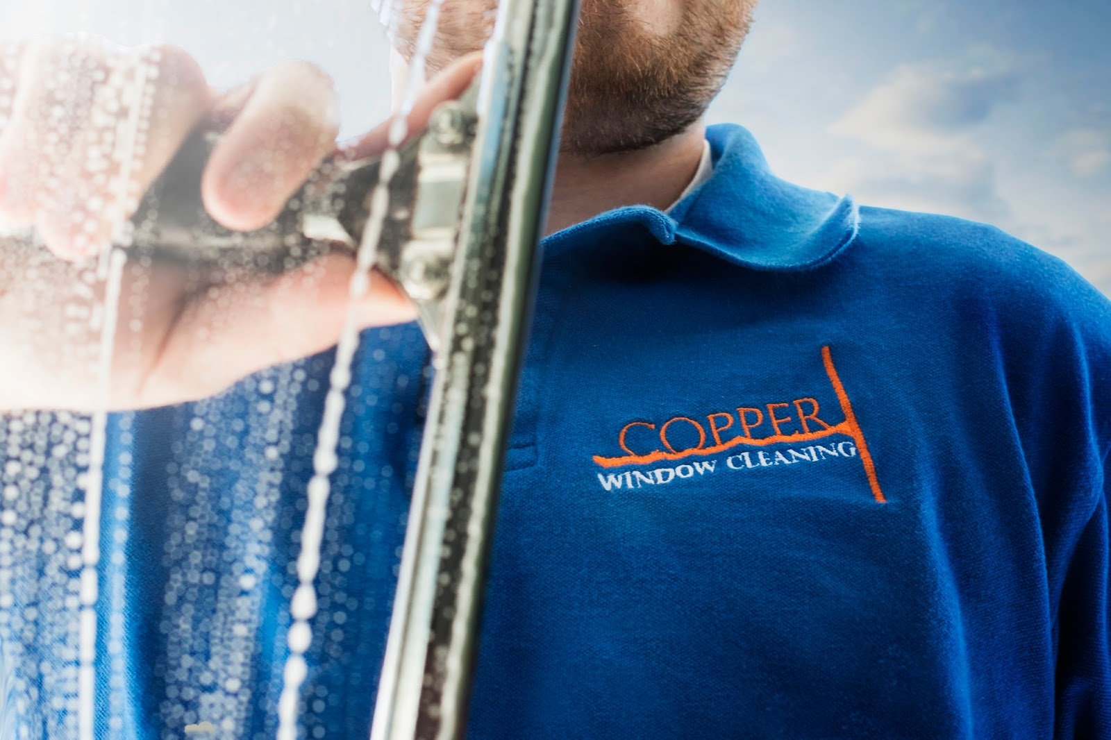 window cleaning salt lake city morning star window services copper cleaning salt lakes professional cleaning service