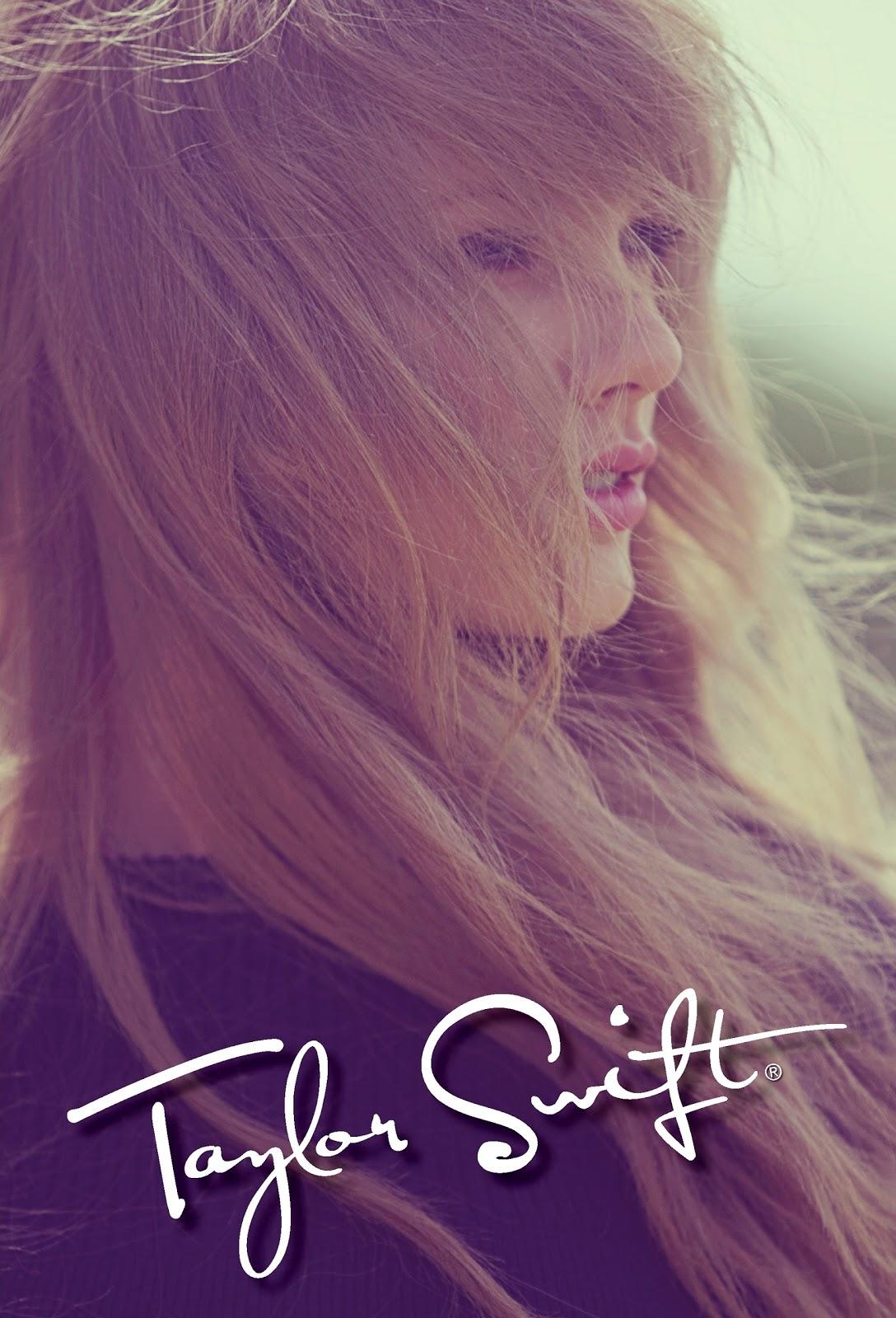 Lady Nerdy...Taylor Swift 泰勒絲歌詞中文翻譯: Taylor Swift - I Almost Do 中文翻譯歌詞