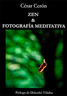 Zen y Fotografía Meditativa (1ª ed)