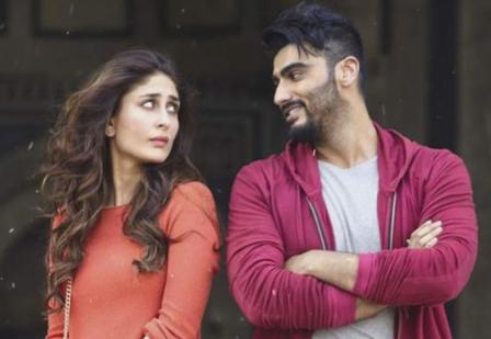 Foolishq Lyrics - Ki and Ka (2016) | Arjun Kapoor, Kareena Kapoor Khan