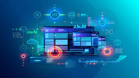 Complete web development Bootcamp for Beginners -2020 [Free Online Course] - TechCracked