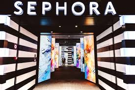 Sephora fortalece sua estratégia digital e comemora resultados no Brasil