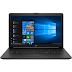 HP 17-CA3097NR Drivers Windows 10 64 Bit Download
