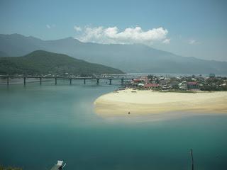 Vietnam Beach - voyage en Asie du Sud