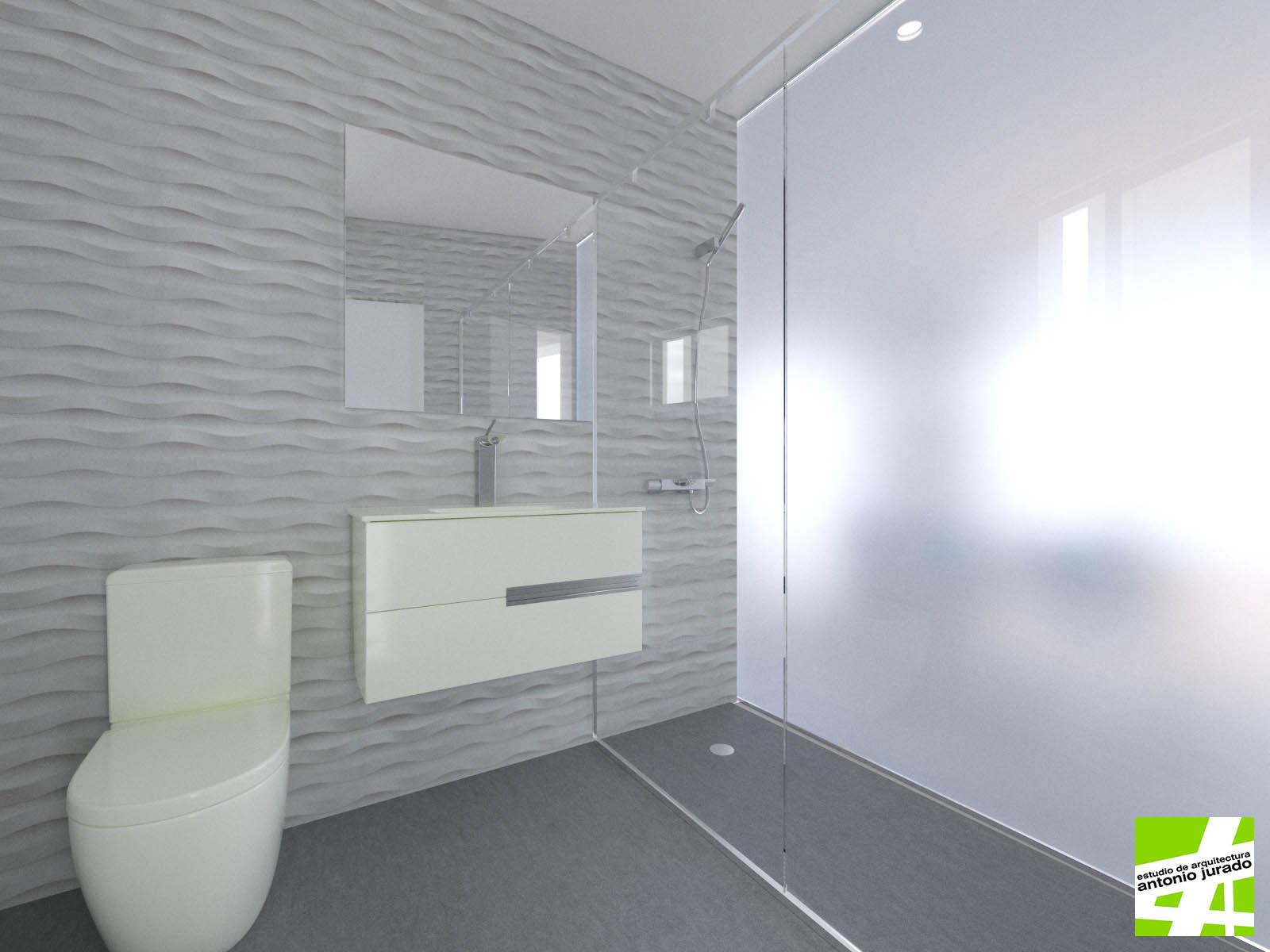 apartamento-mj-reforma-urbanizacion-torrox-park-torrox-malaga-antonio-jurado-arquitecto-04