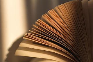 تفصيل وفوائد في باب النعت: الأساليب المسموعة: الأسماء الصالحة والغير الصالحة للنعت، وتعريف الأَتباع