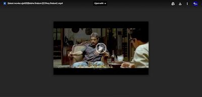 .22 শে শ্রাবন. ফুল মুভি । .Baishe Srabon. Full Hd Movie Watch