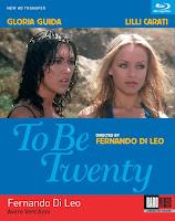 (18+) To Be Twenty 1978 Full Movie English 720p & 1080p BluRay