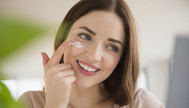 buy Resveralife Skin Care