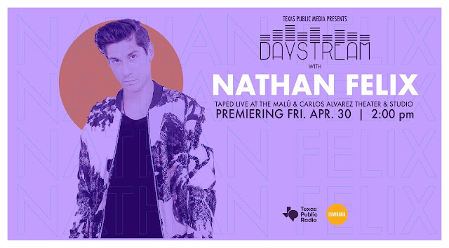 nathan-felix-daystream-tpr