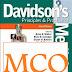 باطنة : Davidson Mcq 22th أسئلة مرجع دافدسون الإصدار الأخير