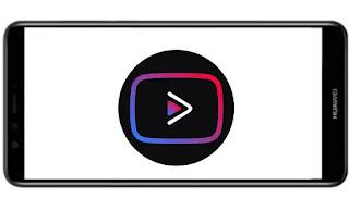 تنزيل برنامج يوتيوب فانسيد 2021 Youtube Vanced apk يوتيوب بلس للاندرويد و الايفون مدفوع يوتيوب مهكر بدون اعلانات بأخر اصدار برابط مباشر من ميديا فاير للاندرويد.
