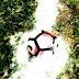 Oposição define nomes da chapa para eleições na Liga Jundiaiense de Futebol
