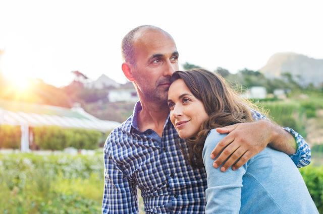 İlişkilerde Güven Sorunu Nasıl Aşılır?