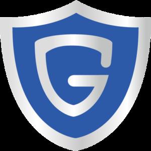 glarysoft malware hunter pro full