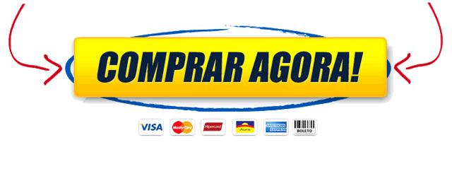 comprar%2Bagora%2Bthor.png