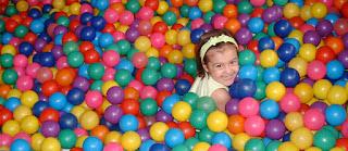 http://autismodiario.org/2011/12/04/recomendaciones-para-jugar-con-ninos-con-trastorno-severo-de-lenguaje/