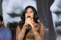 Celebrities at Maya Mall pre release function Diksha Panth, Sonia, Eesha and others ~ Celebrities Exclusive Galleries 031.JPG