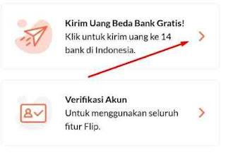 Cara Transfer Antar Bank Tanpa Kena Biaya