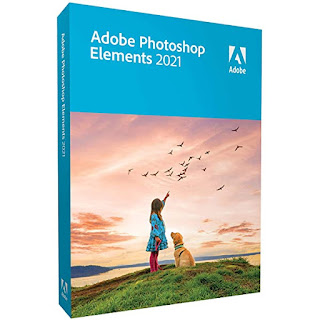 Adobe Photoshop 2021 Free Download Latest Version for PC [Pre-Activated]