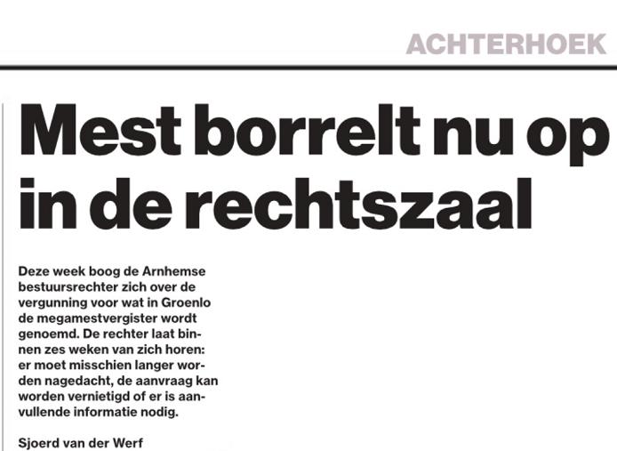 www.tubantia.nl/achterhoek