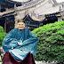 Κινέζος 256 ετών διδάσκει μακροζωία!!!!
