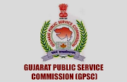 GPSC Class 1 & 2 (Advt. No. 10/2019-20) Exam Papers (13-10-2019)