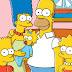 Assista: Os Simpsons - 24 horas