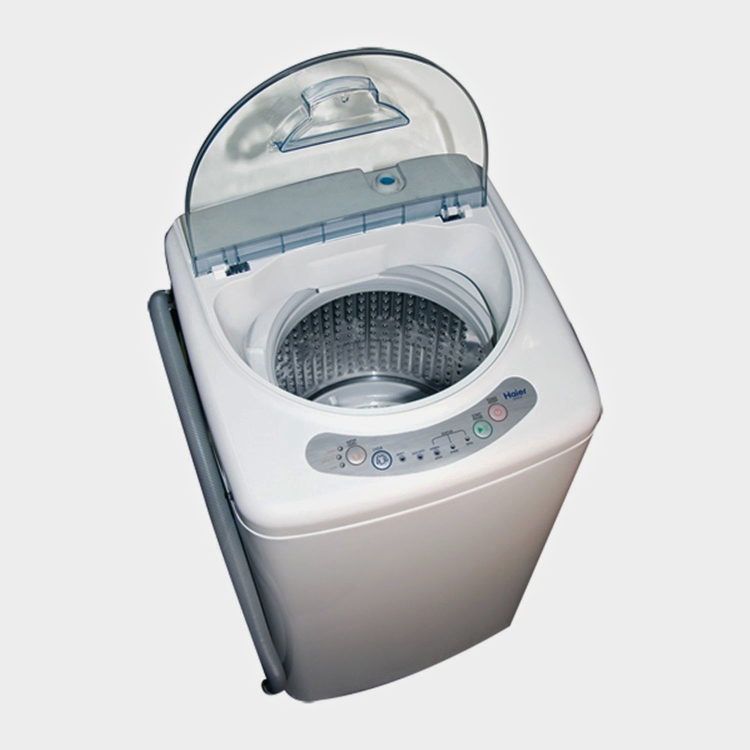 washer dryer combo: portable washer dryer combo