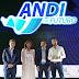 Lentesplus recibe premio como empresa ANDI del futuro