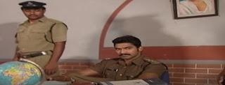 Mana Telugu Serials Mogalirekulu