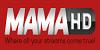 http://www.mamahd.com/