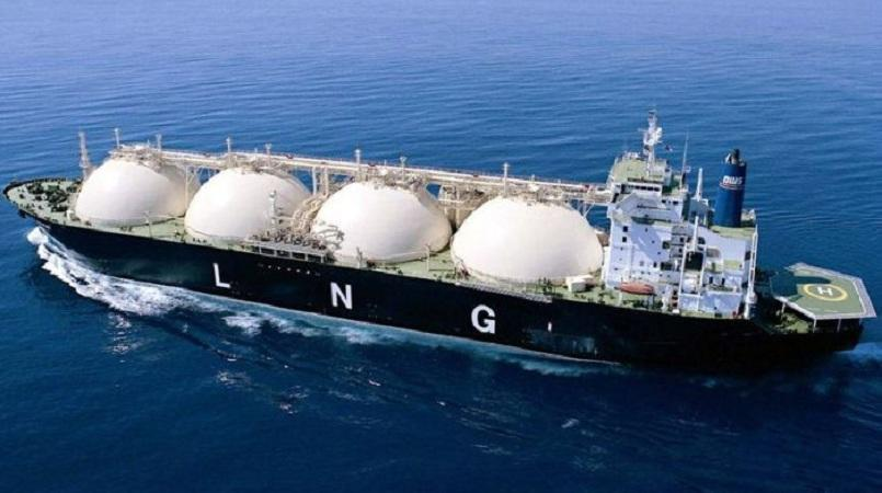 India has PNG oil, gas on its radar - Pacific Mining Watch