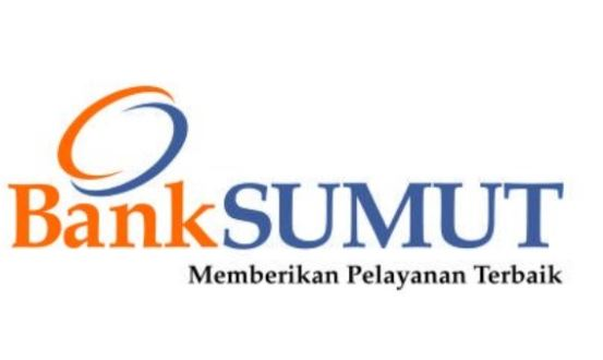 Alamat Lengkap dan Nomor Telepon Kantor Cabang Bank Sumut di Dolok Sanggul