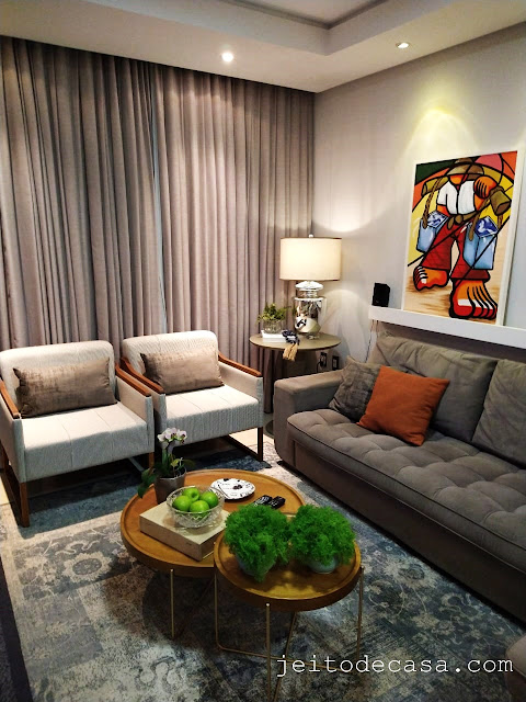 decoracao-salas-contemporaneas