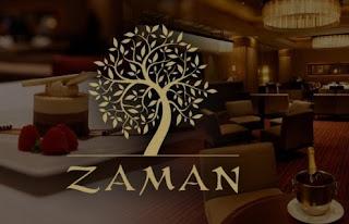 """""""Peralihan zaman"""": Kultum Malam Ke 9 Ramadhan"""