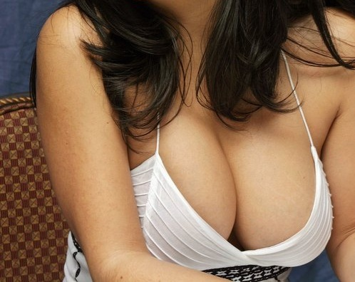 Idea natural boob enlargements you