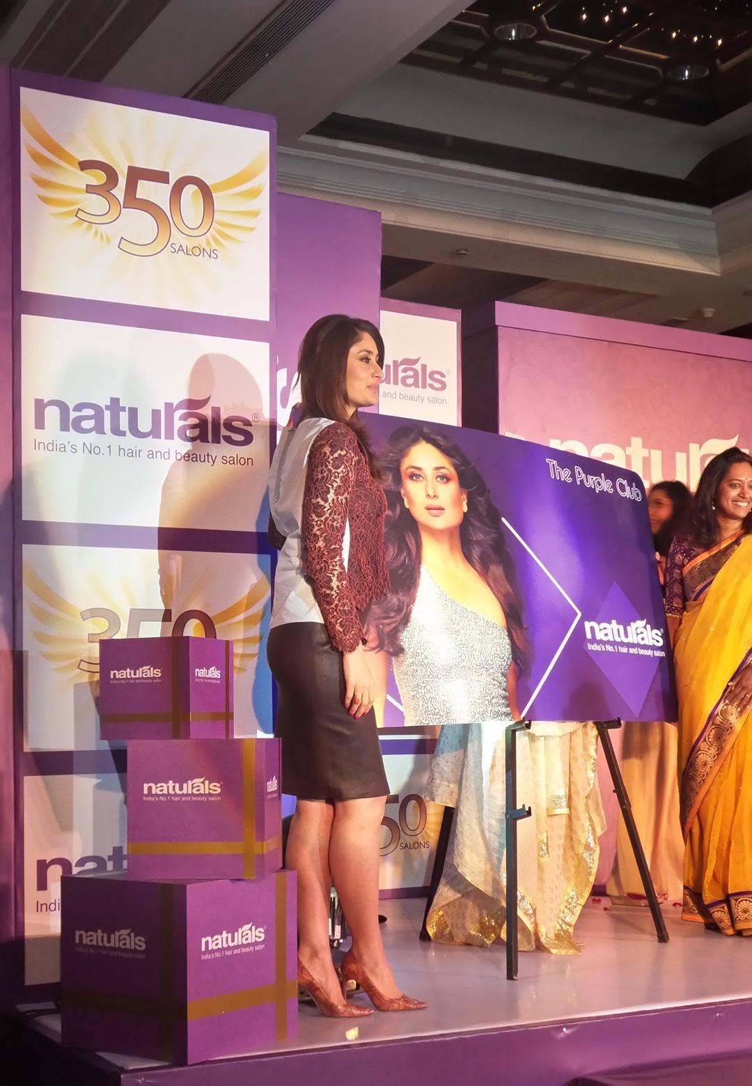 Kareena Kapoor Sexy Legs Hd Images - Hot  Sexy Bikini -9071