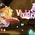 Vivid Knight | Cheat Engine Table v1.0