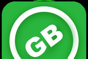 GBWhatsapp APK Latest Download v8.12 Anti Ban [2020]