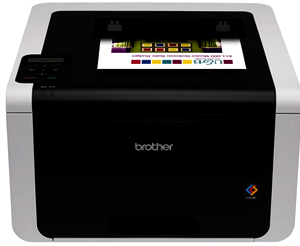 Brother HL-3170CDW Printer Driver Download