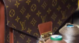 Tips Merawat Tas Branded Agar Tetap Bagus dan Tahan Lama